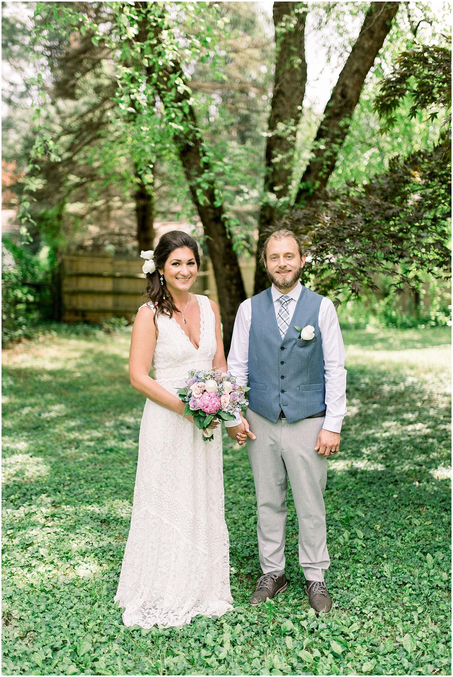 Backyard Wedding_1100.jpg