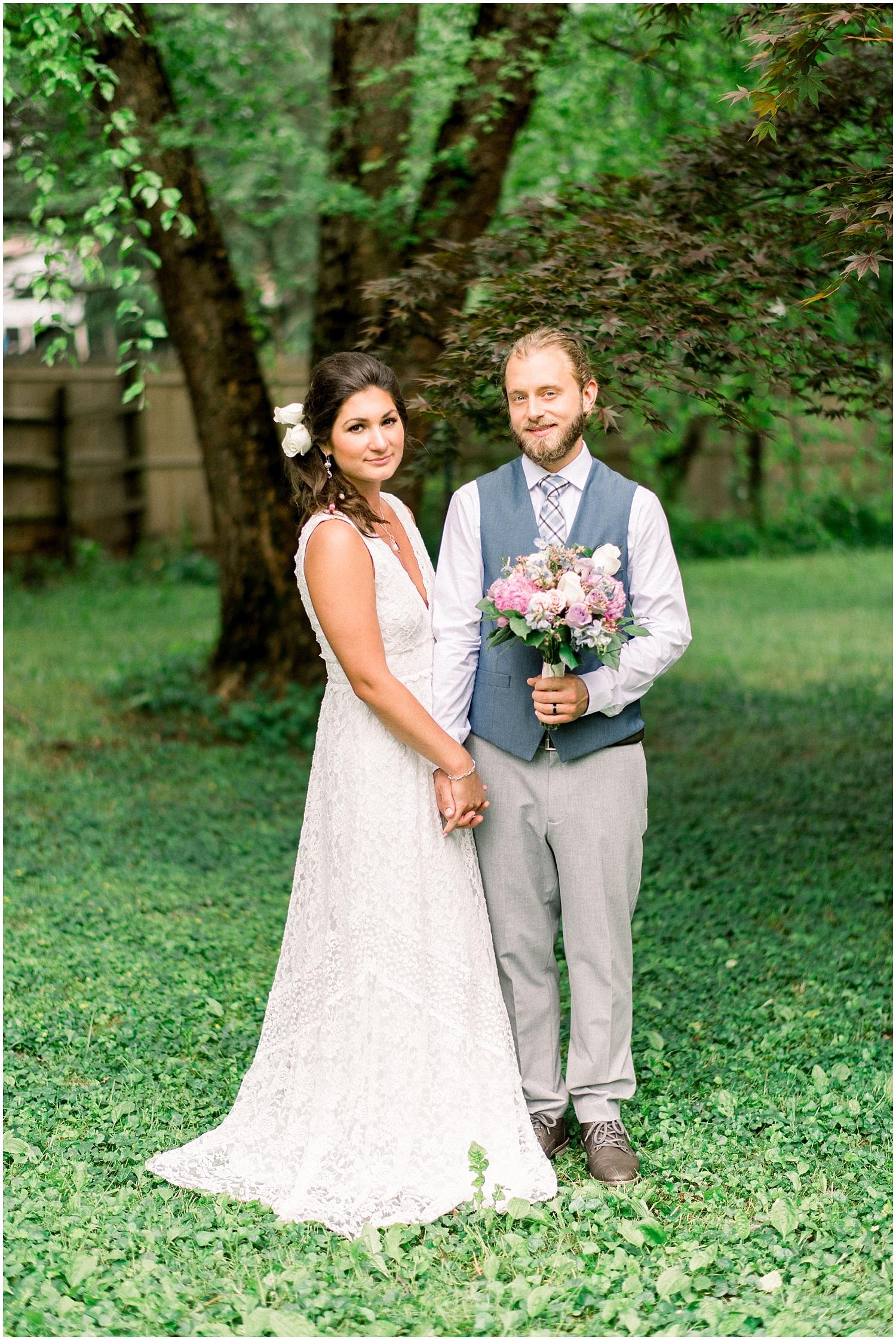 Backyard Wedding_1101.jpg