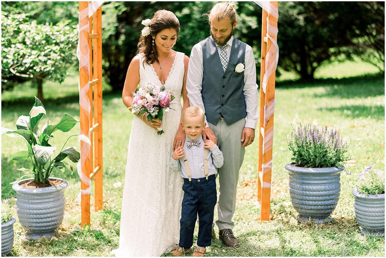 Backyard Wedding_1102.jpg