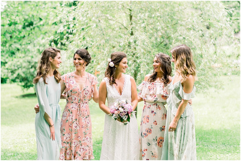 Backyard Wedding_1103.jpg