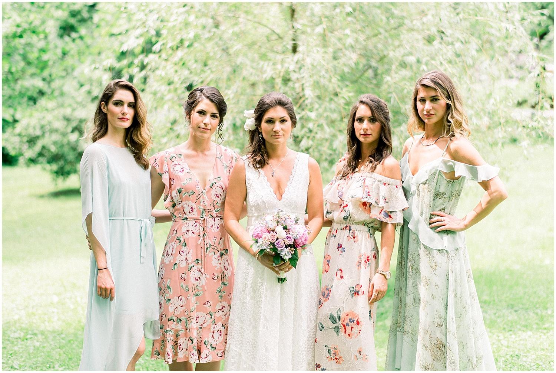 Backyard Wedding_1105.jpg