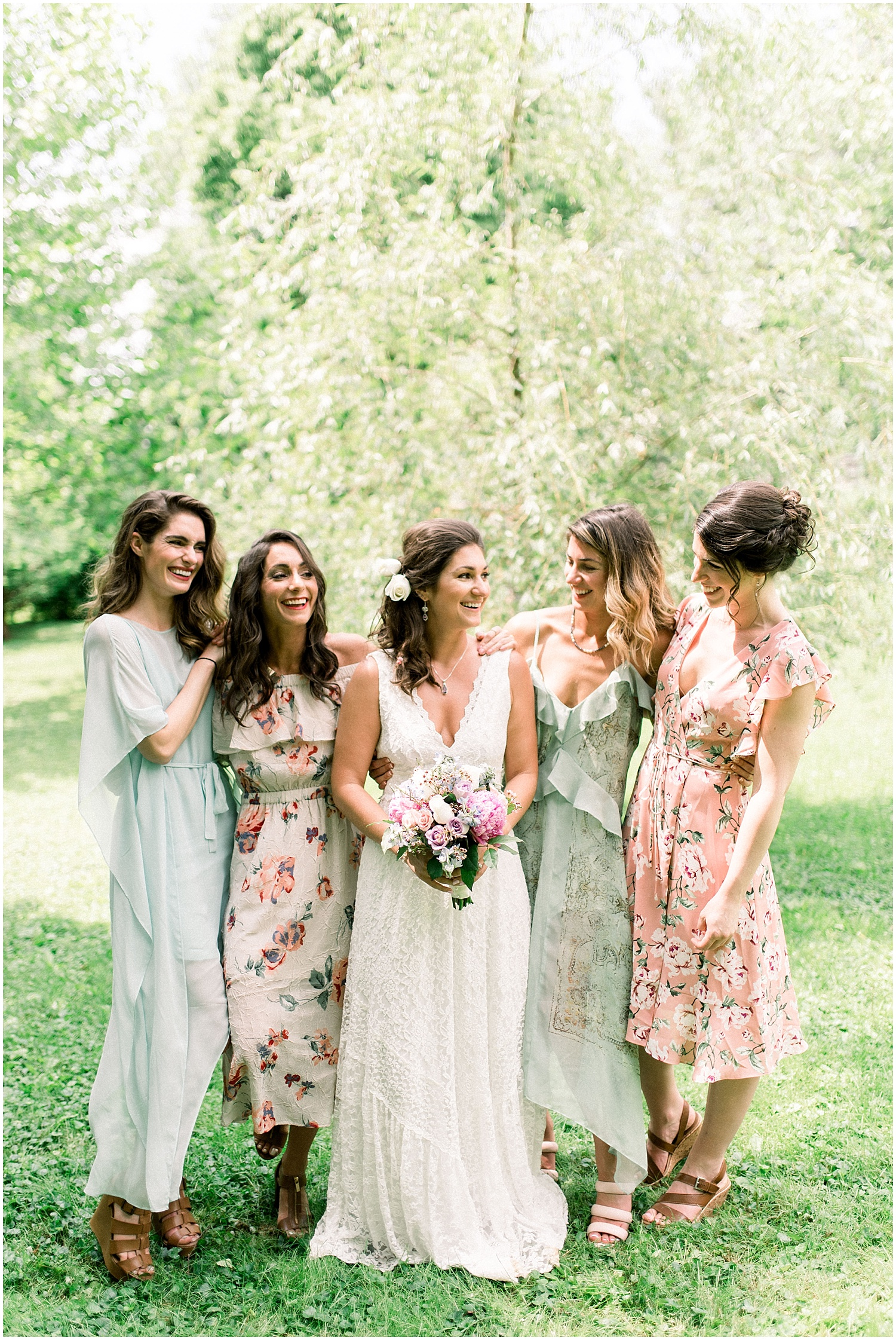 Backyard Wedding_1104.jpg
