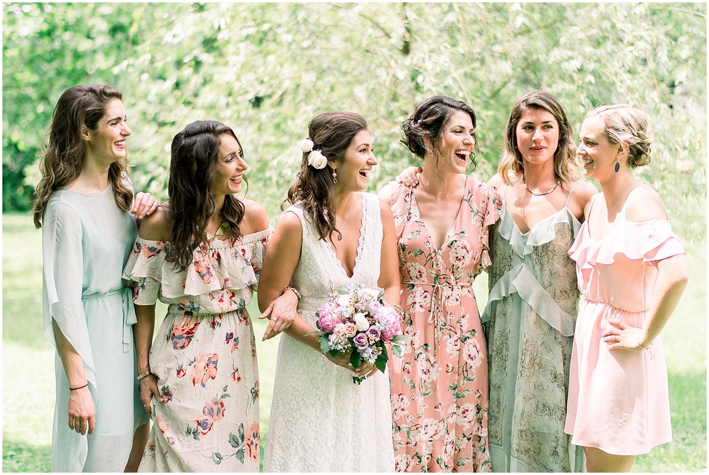 Backyard Wedding_1106.jpg