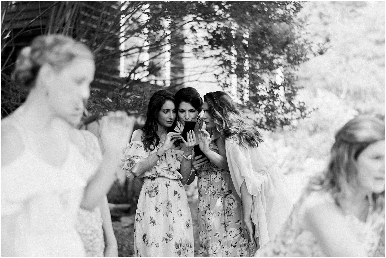 Backyard Wedding_1108.jpg