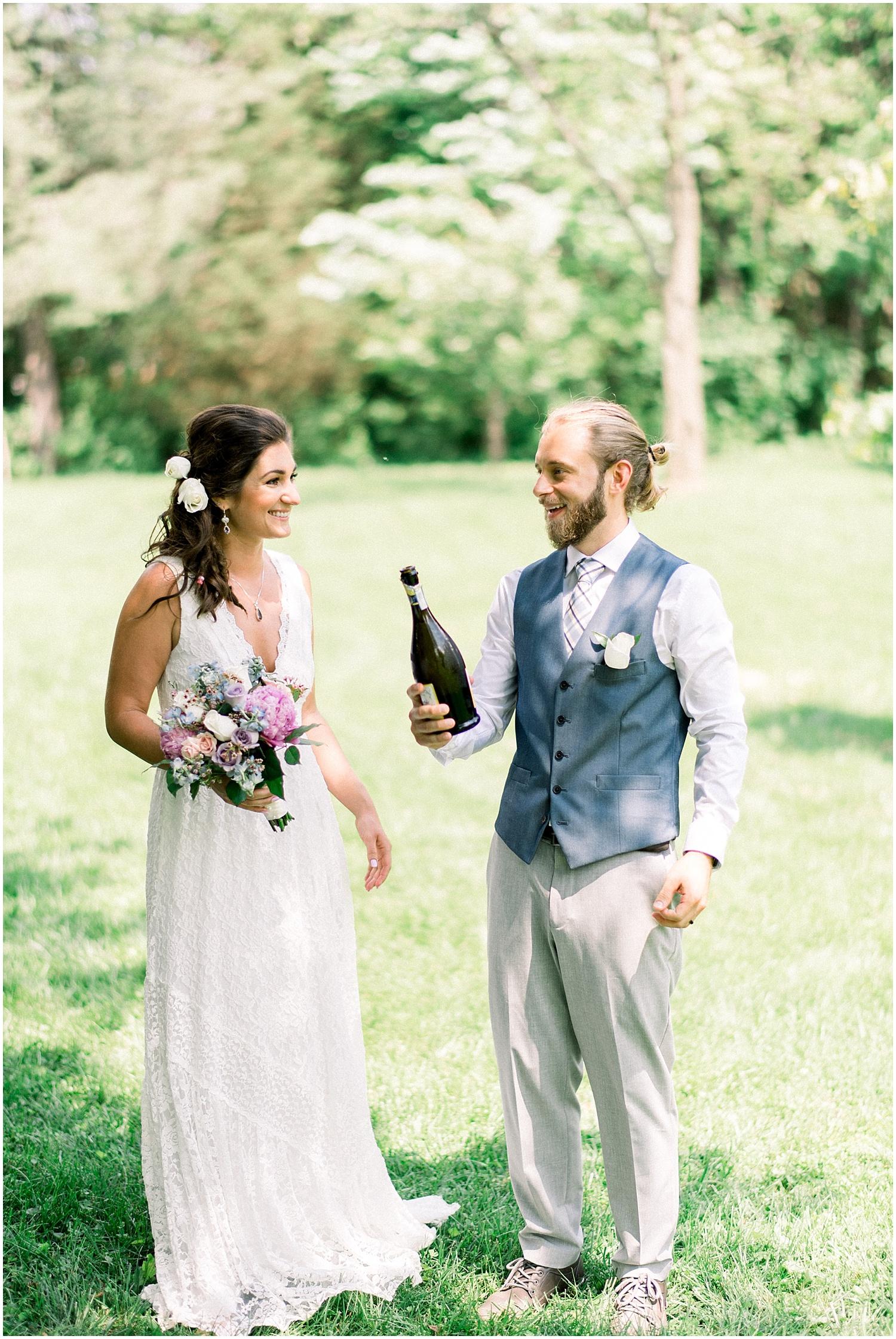 Backyard Wedding_1107.jpg