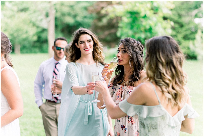 Backyard Wedding_1110.jpg