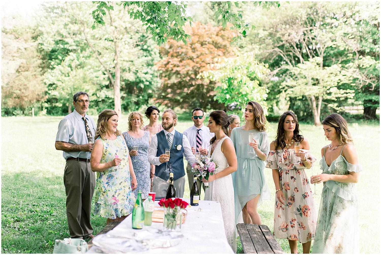 Backyard Wedding_1109.jpg