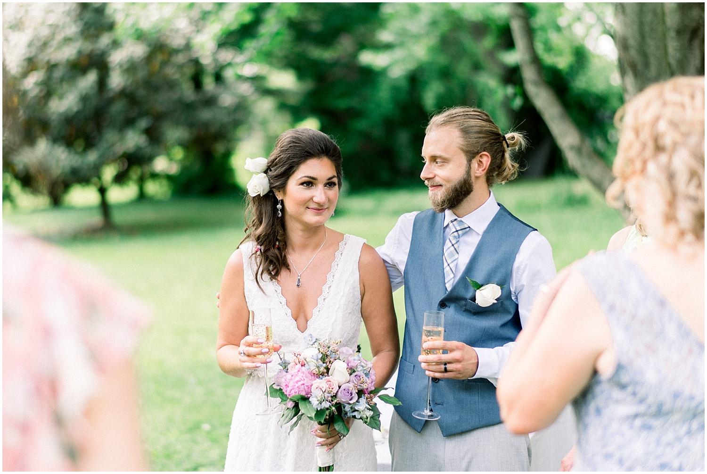 Backyard Wedding_1114.jpg