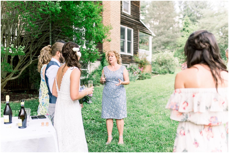 Backyard Wedding_1113.jpg