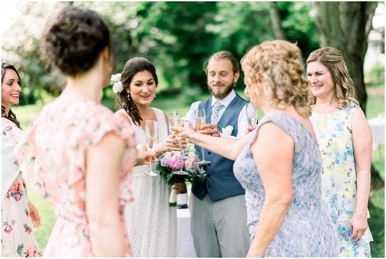 Backyard Wedding_1115.jpg
