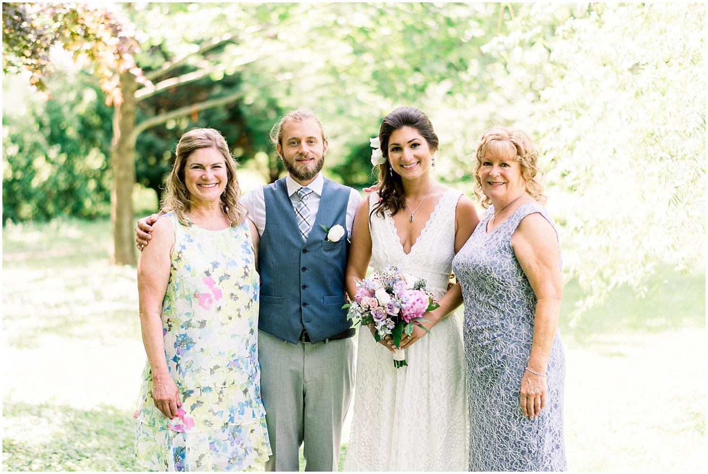 Backyard Wedding_1118.jpg