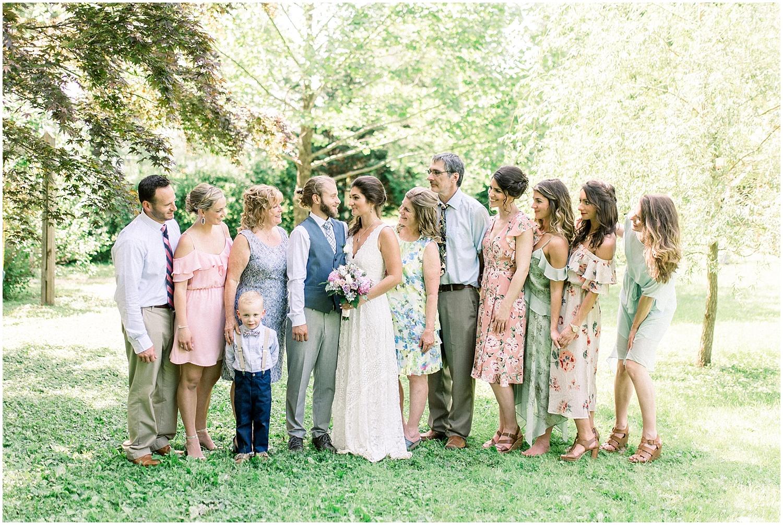 Backyard Wedding_1117.jpg