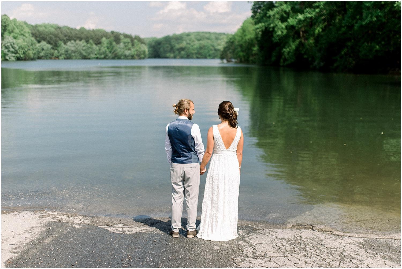 Backyard Wedding_1121.jpg