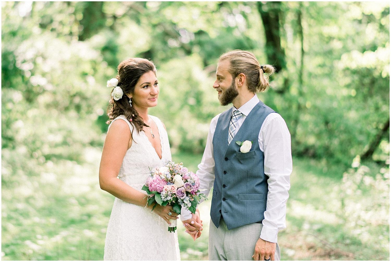Backyard Wedding_1123.jpg