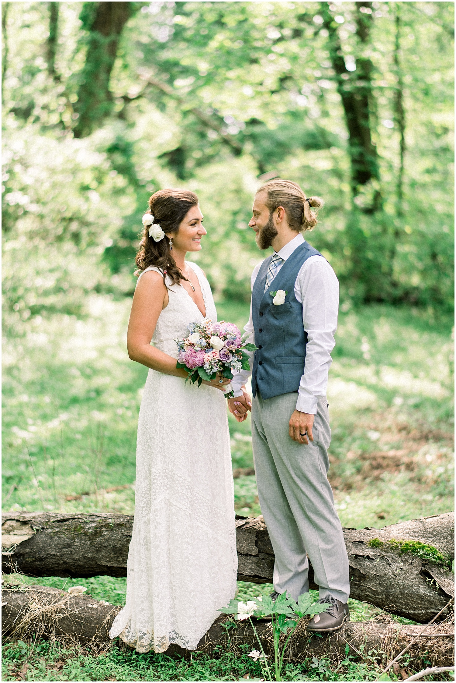 Backyard Wedding_1122.jpg