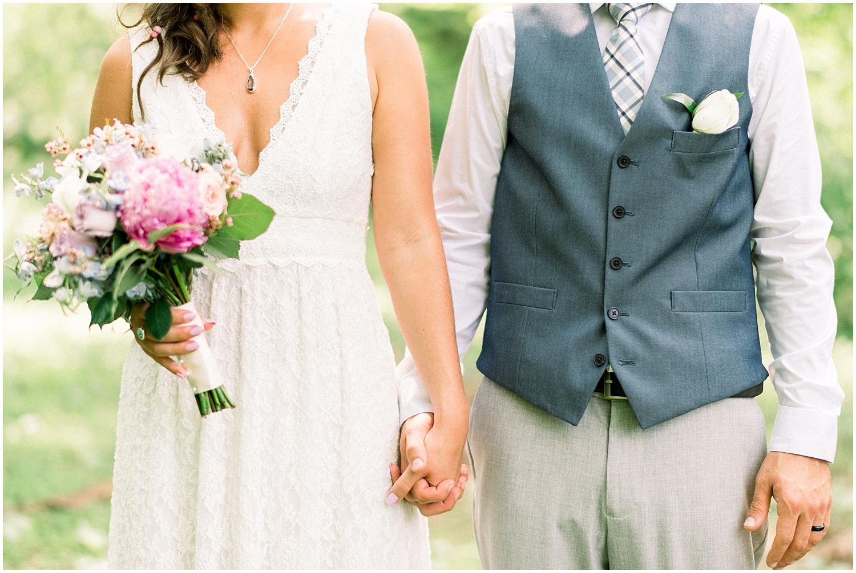Backyard Wedding_1125.jpg