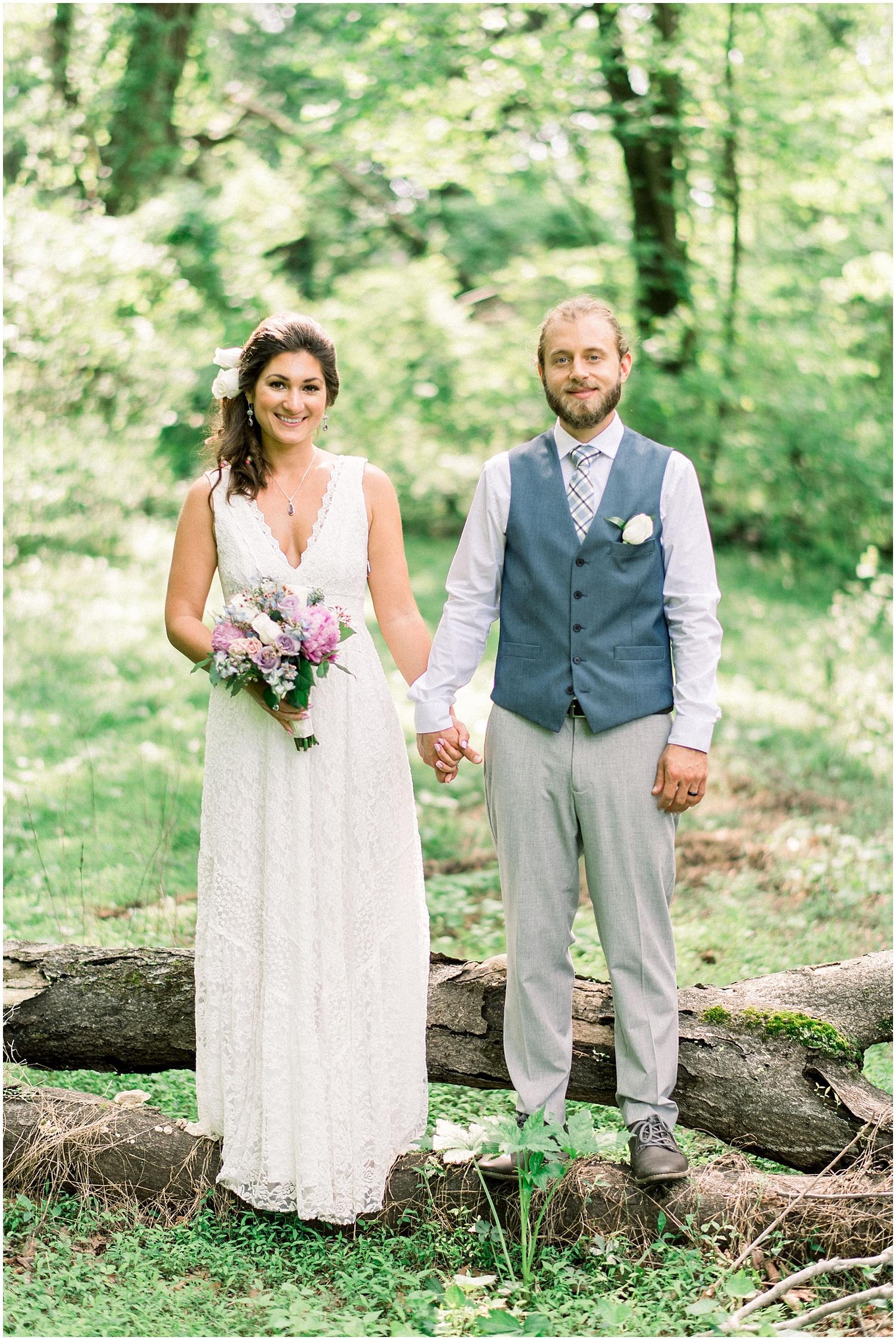 Backyard Wedding_1124.jpg