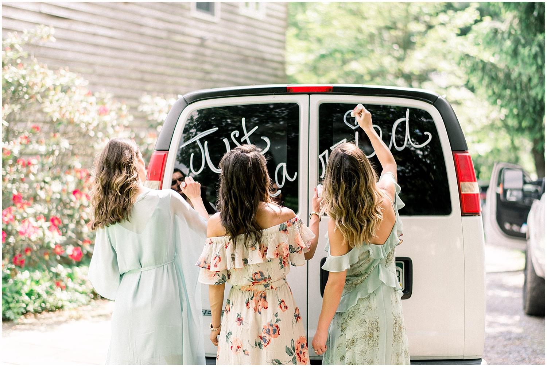 Backyard Wedding_1126.jpg