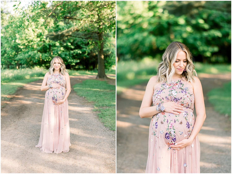 Maternity_1133.jpg