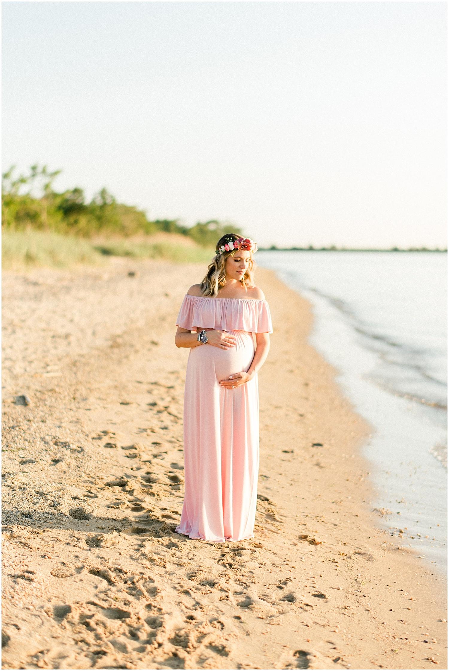 Maternity_1151.jpg
