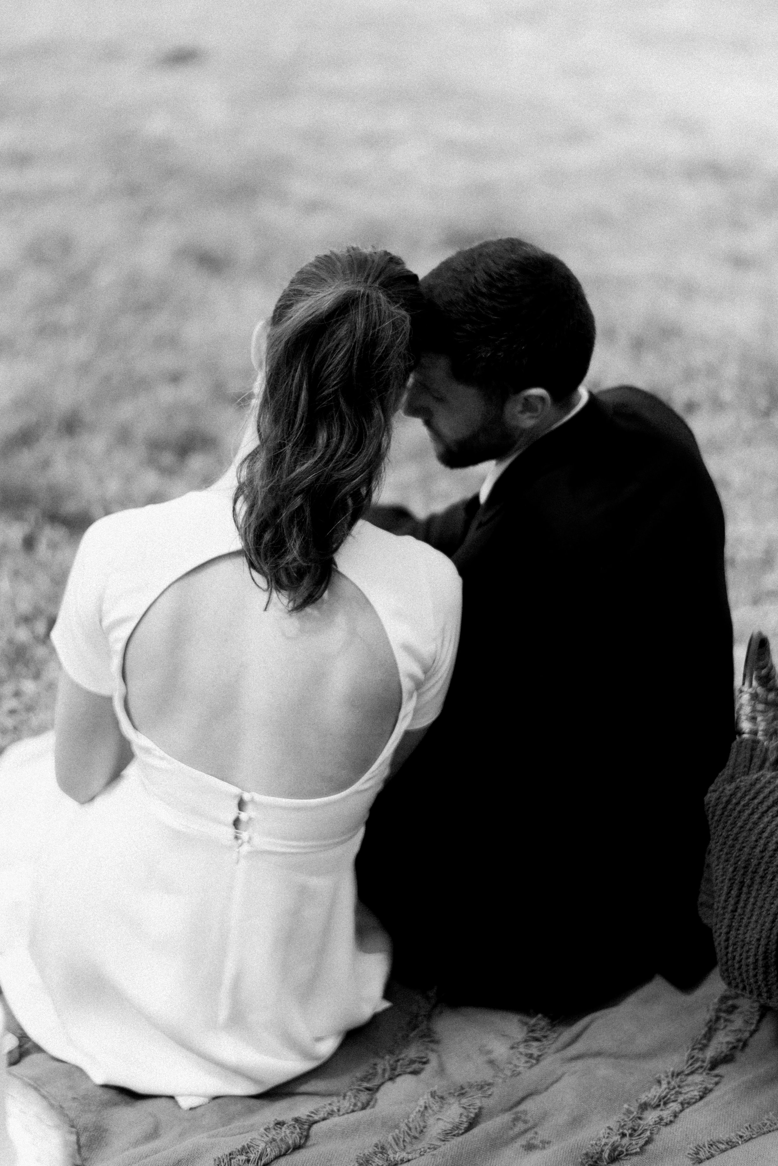 DC Elopement Styled Shoot -89.jpg