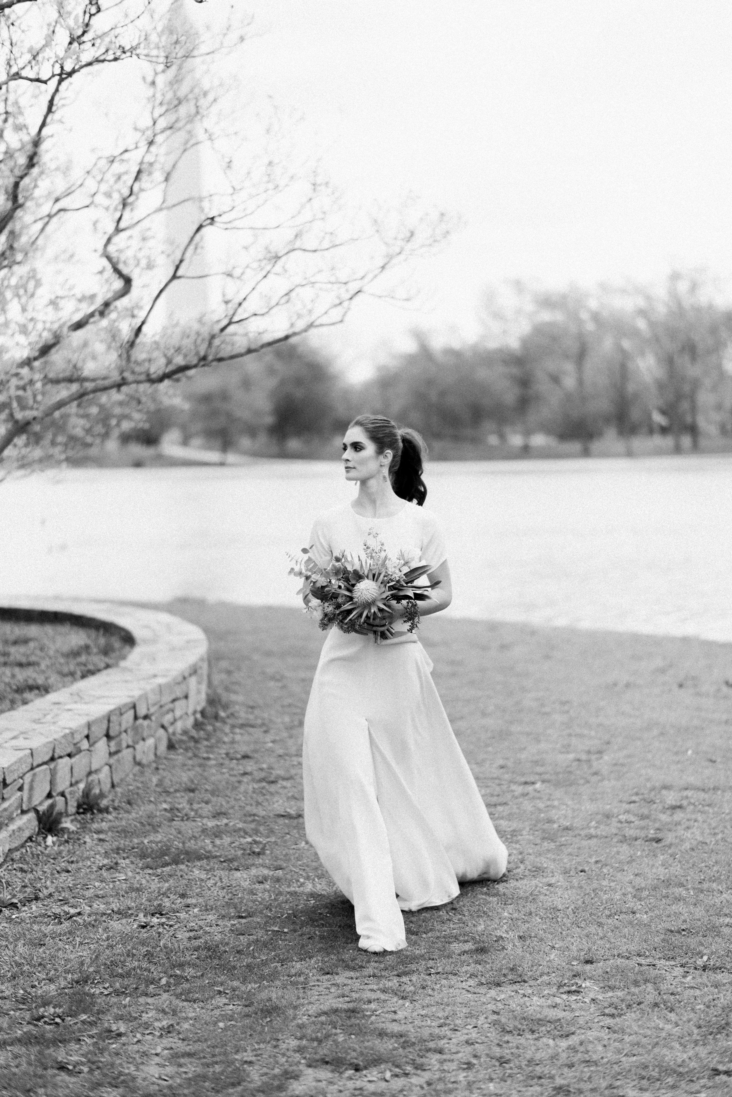 DC Elopement Styled Shoot -107.jpg