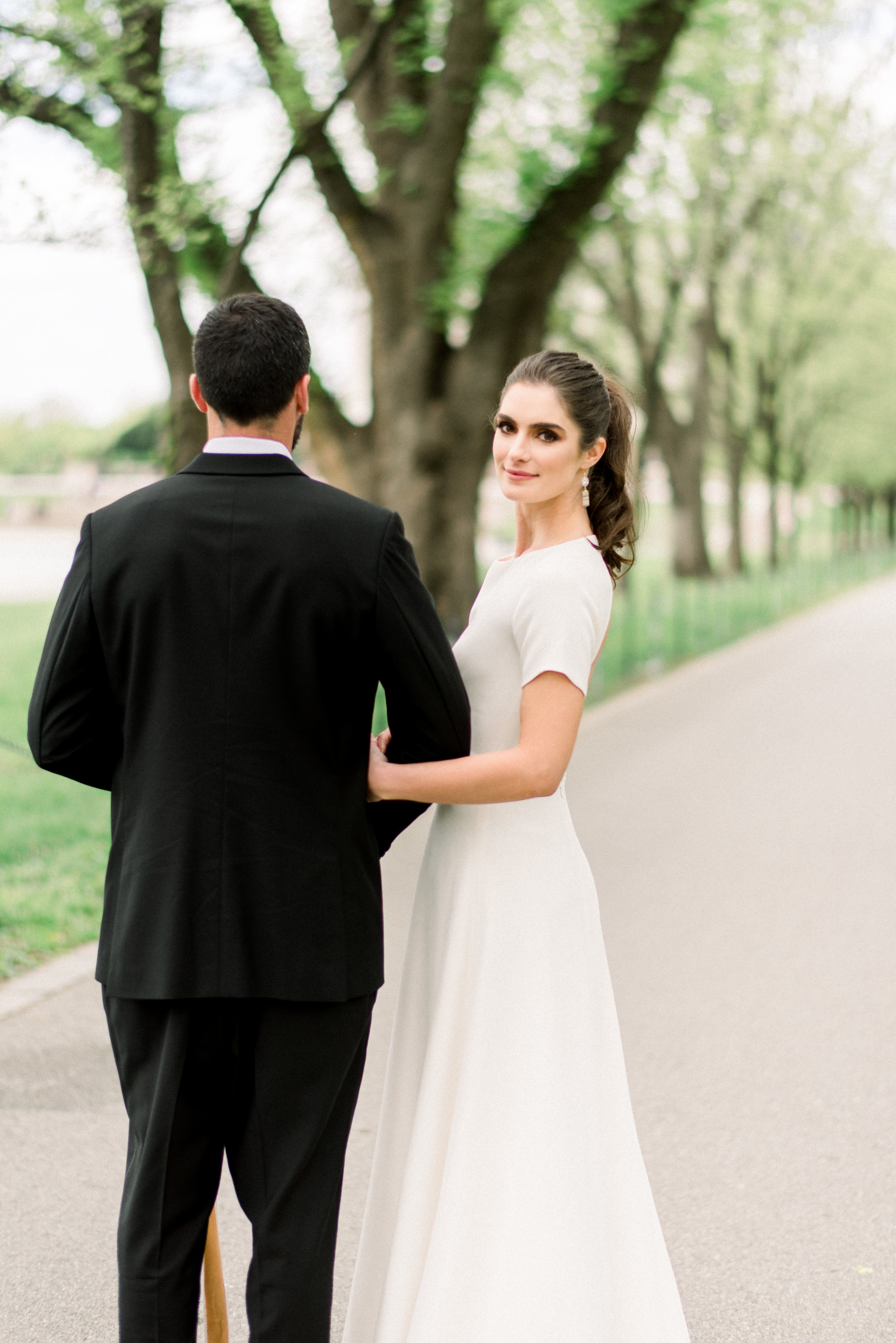 DC Elopement Styled Shoot -130.jpg