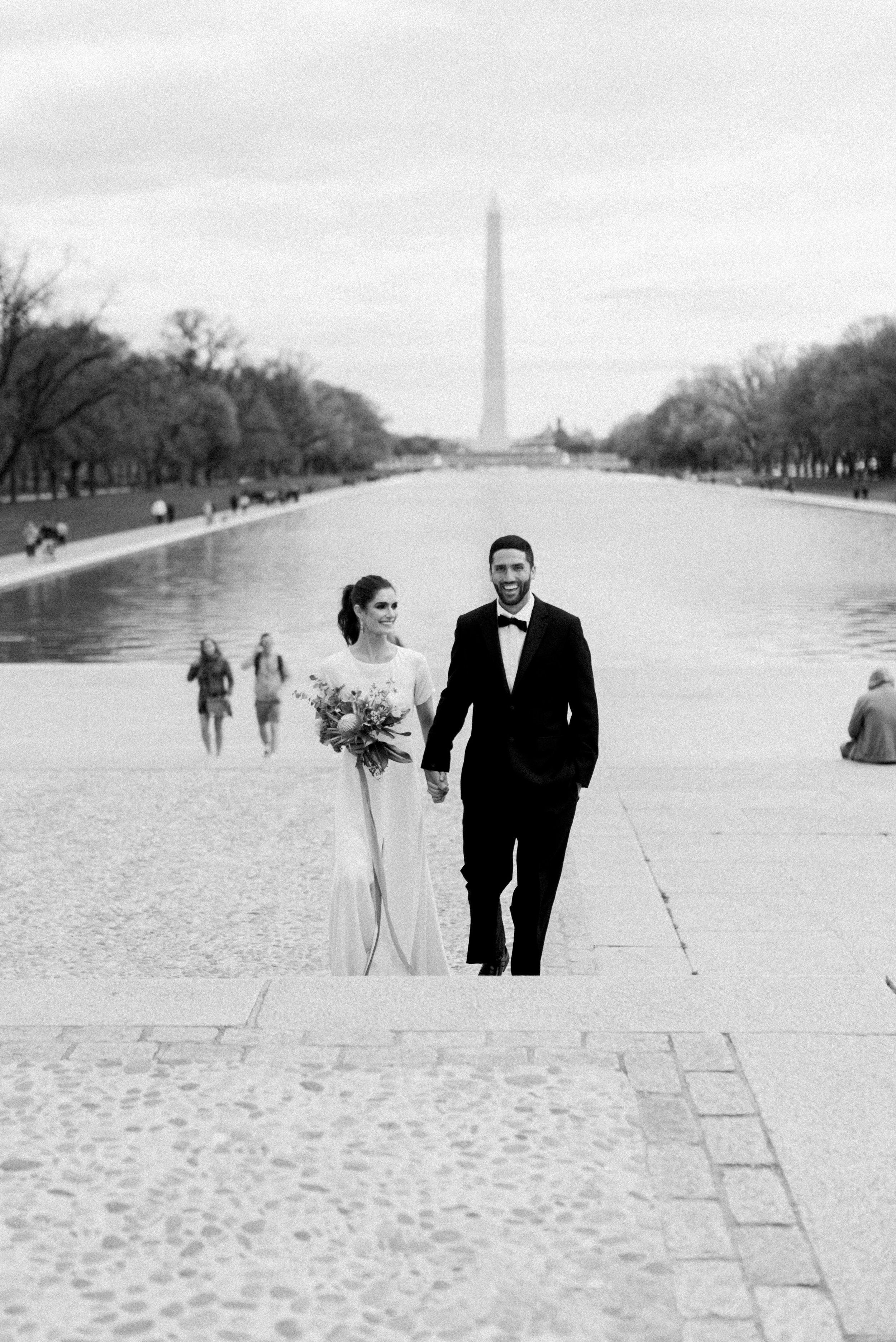 DC Elopement Styled Shoot -133.jpg