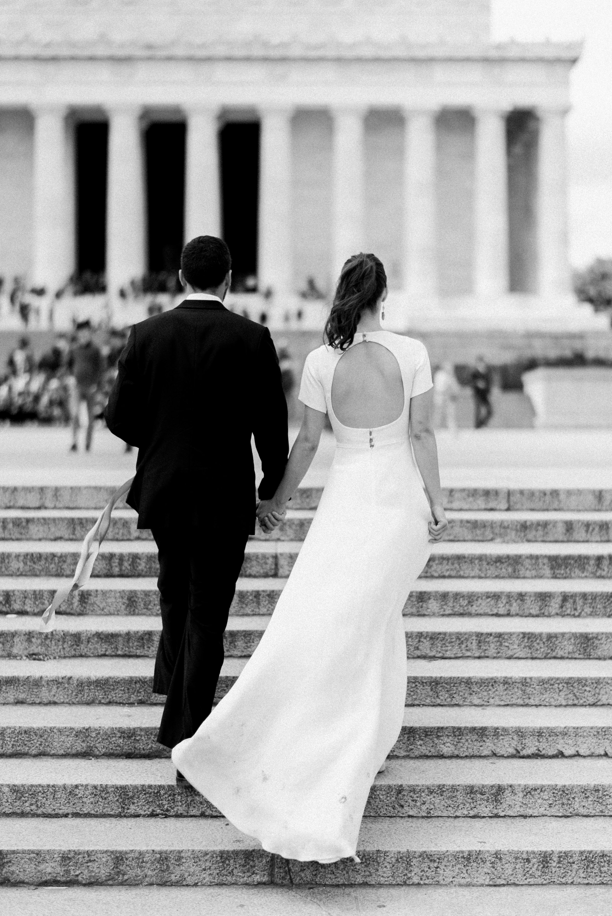 DC Elopement Styled Shoot -134.jpg