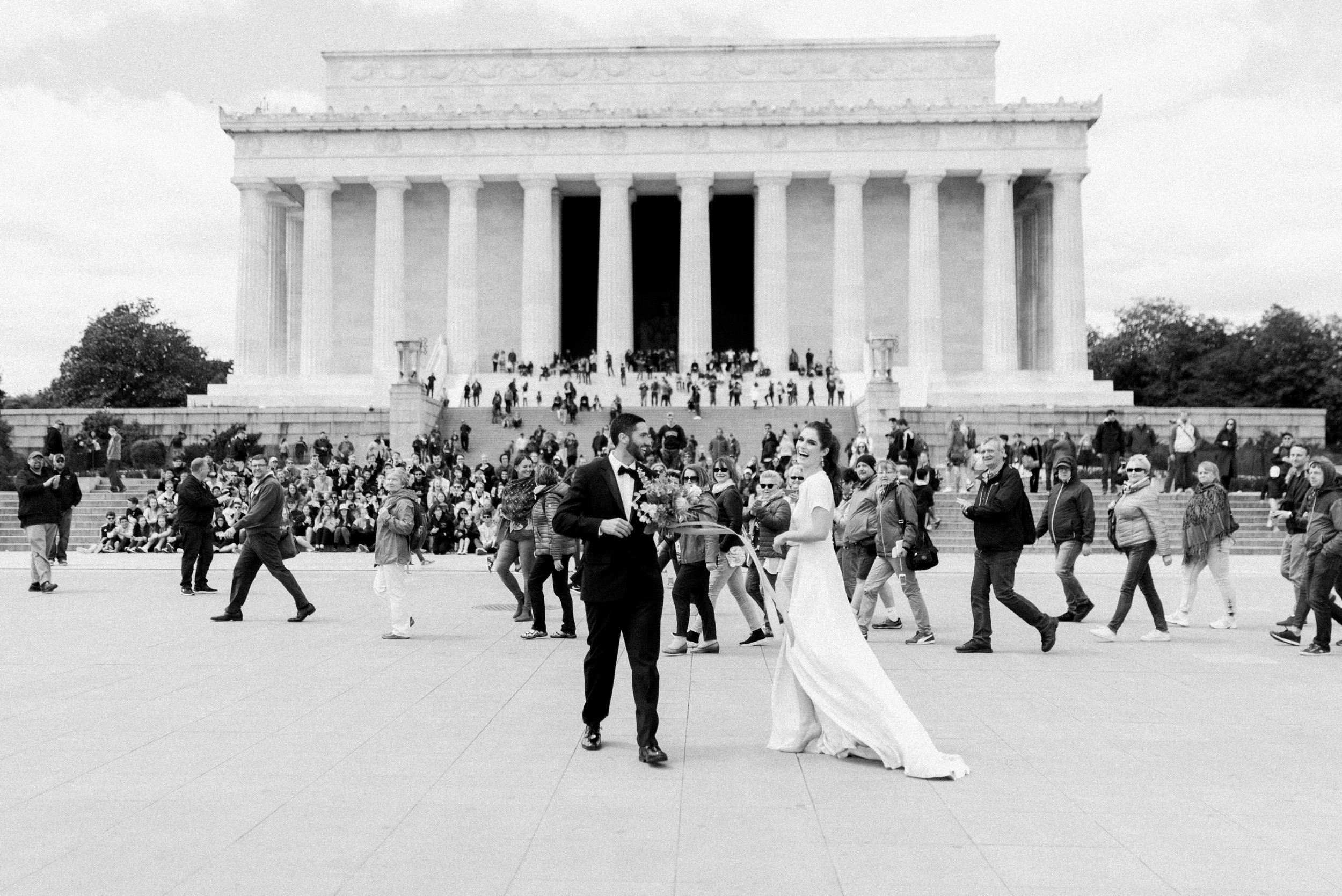 DC Elopement Styled Shoot -136.jpg