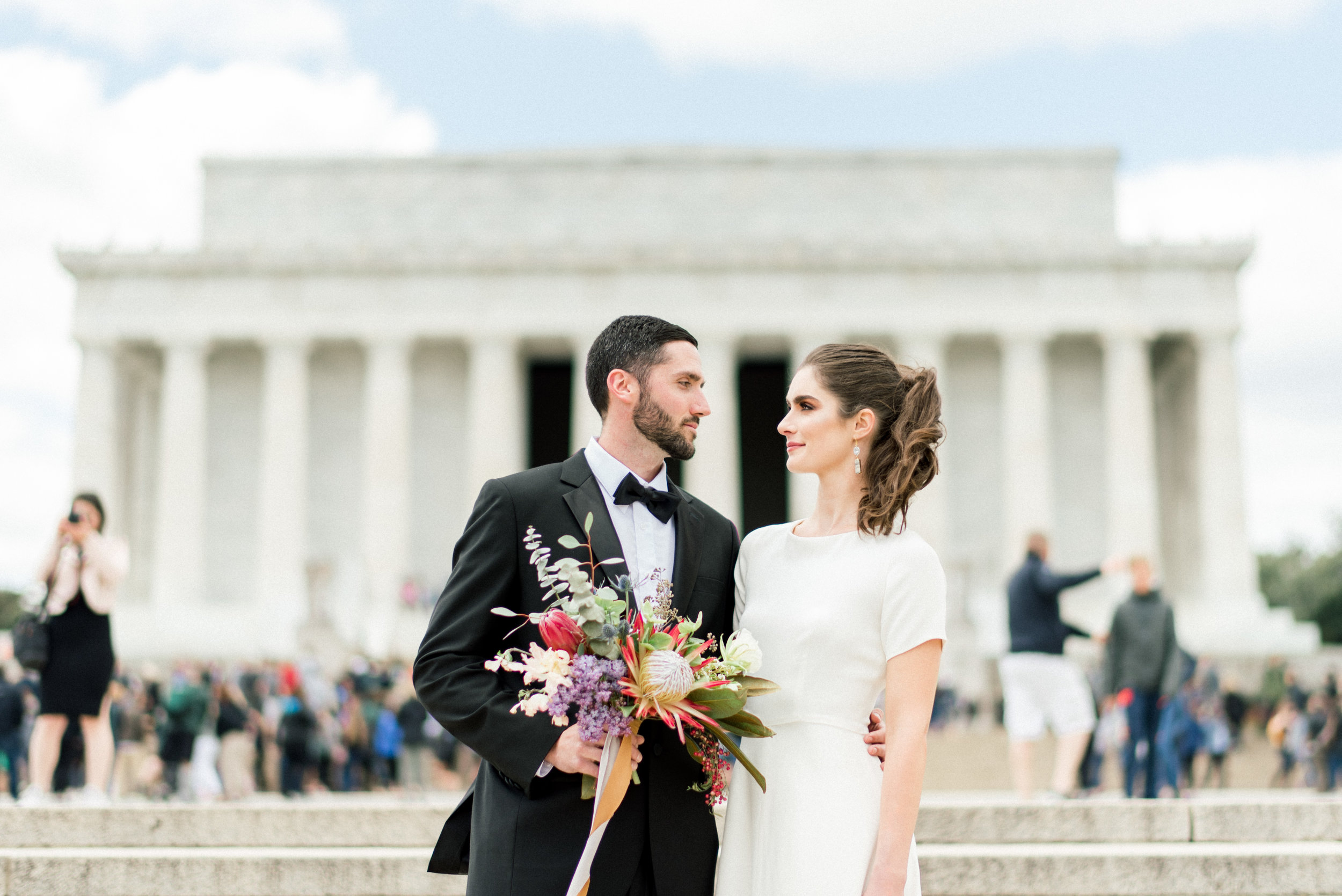 DC Elopement Styled Shoot -143.jpg