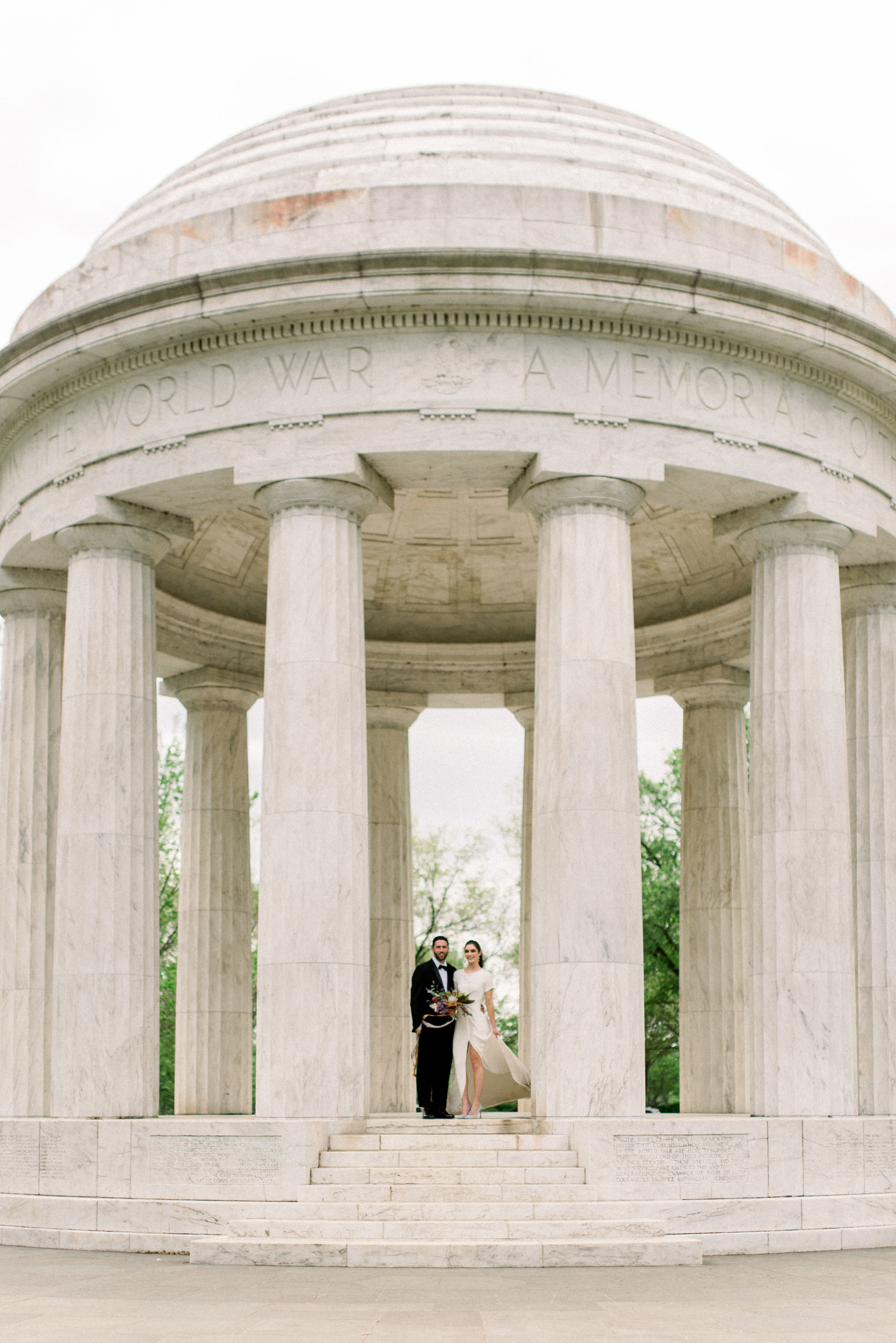 DC Elopement Styled Shoot -152.jpg