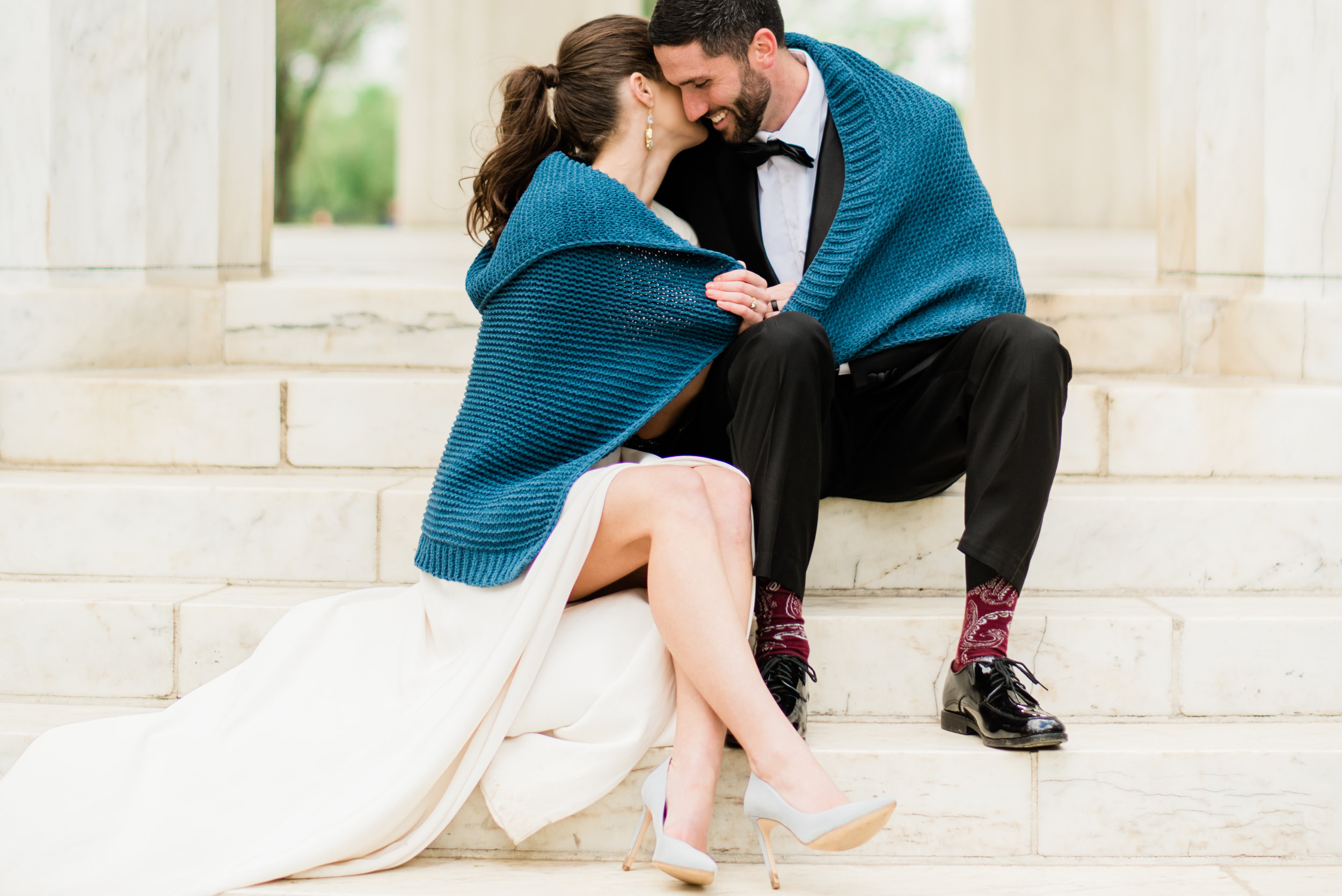 DC Elopement Styled Shoot -182.jpg