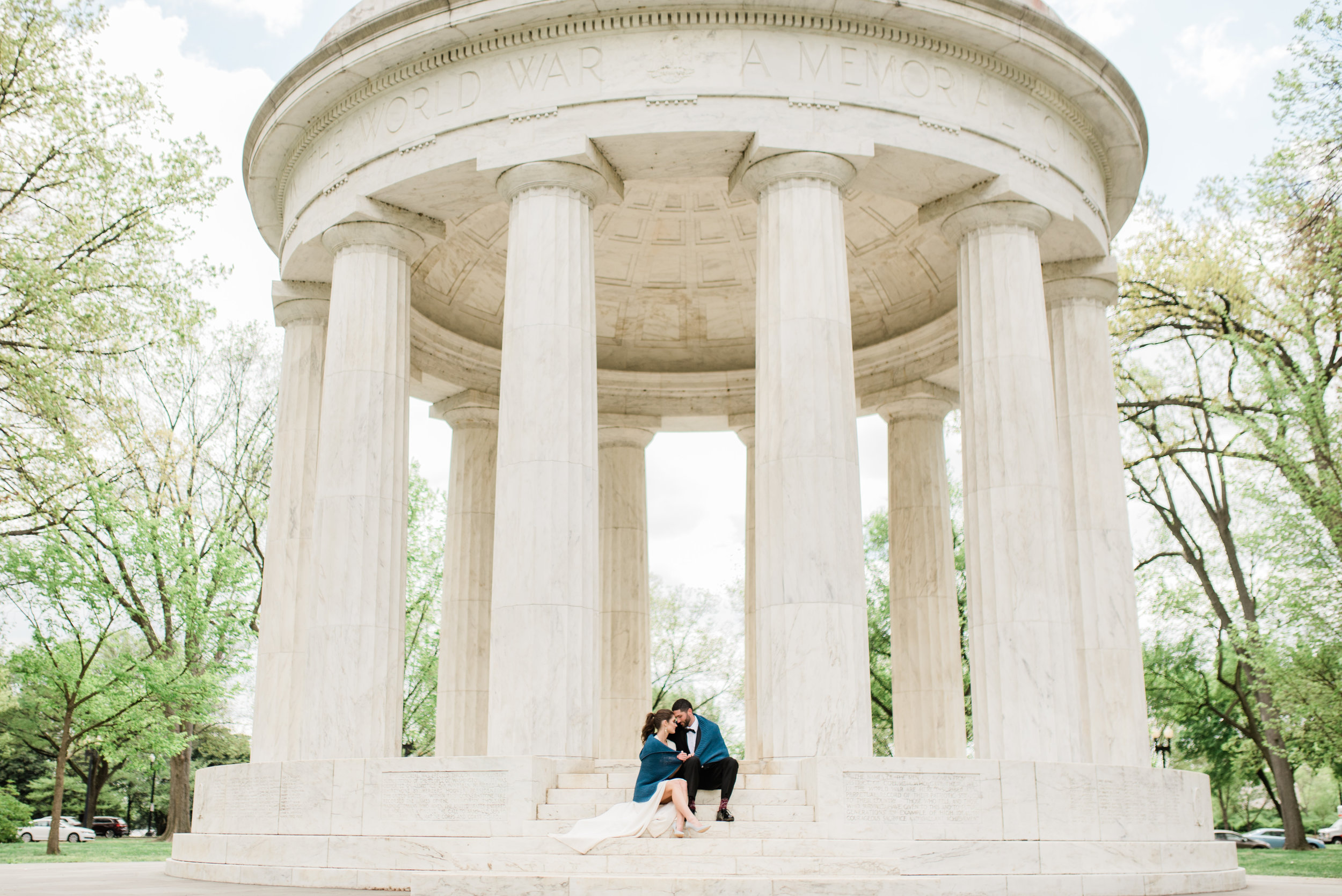 DC Elopement Styled Shoot -186.jpg