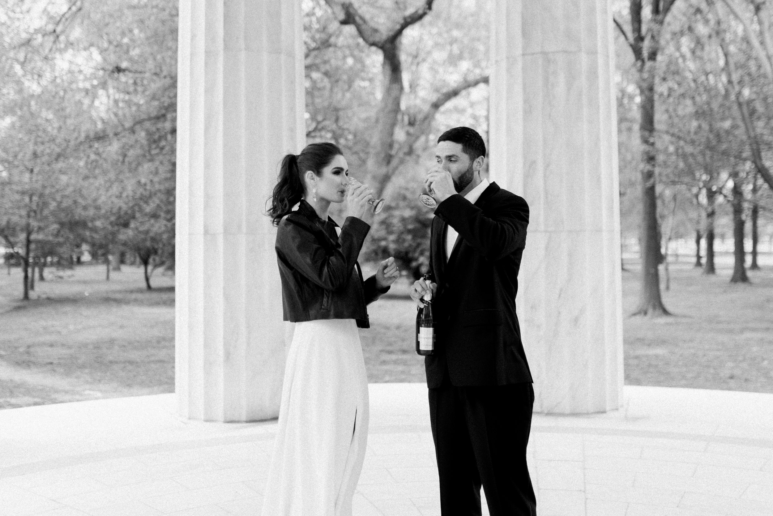 DC Elopement Styled Shoot -201.jpg