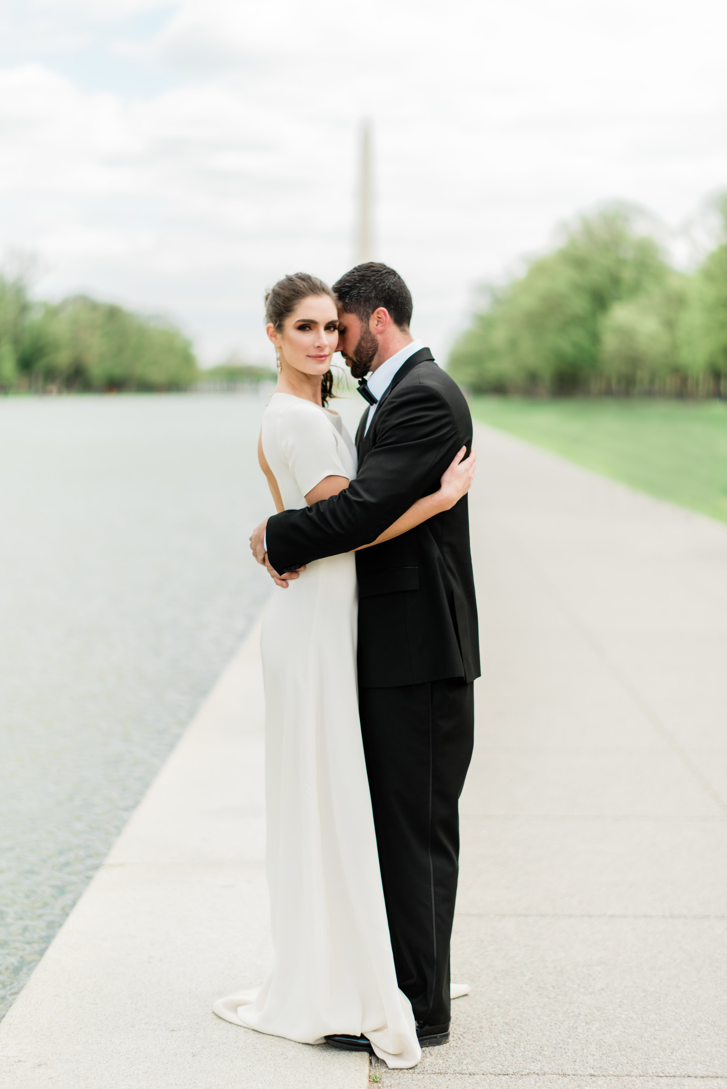 DC Elopement Styled Shoot -232.jpg