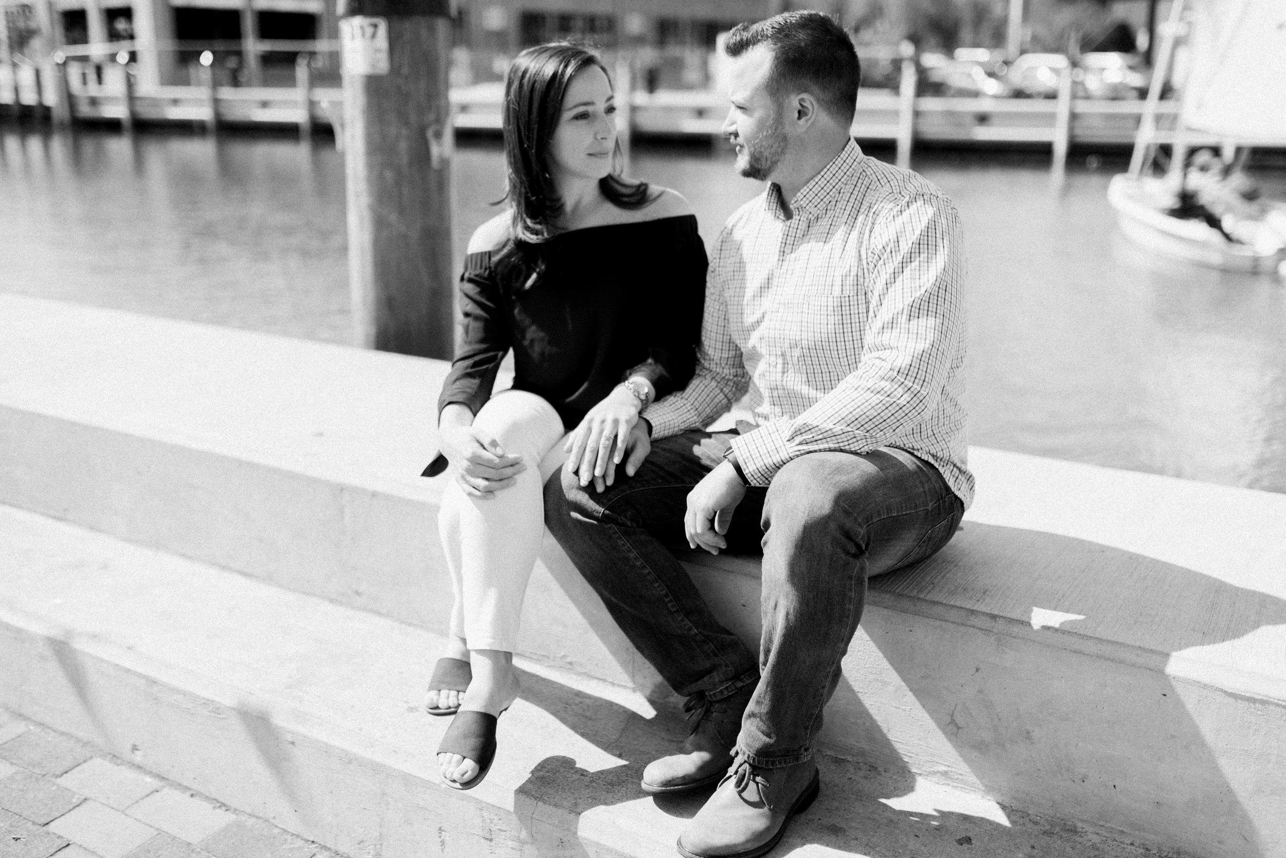 Annapolis Engagement -34.jpg