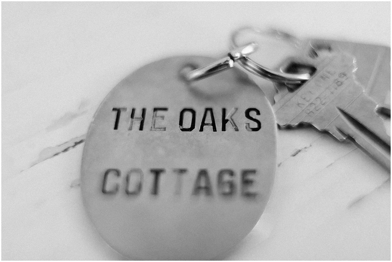 The Oaks_1212.jpg