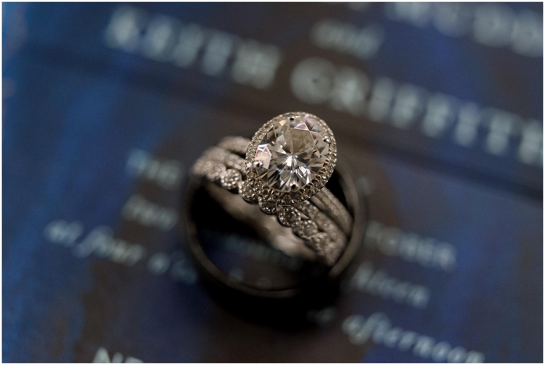 Boho Wedding_1573.jpg