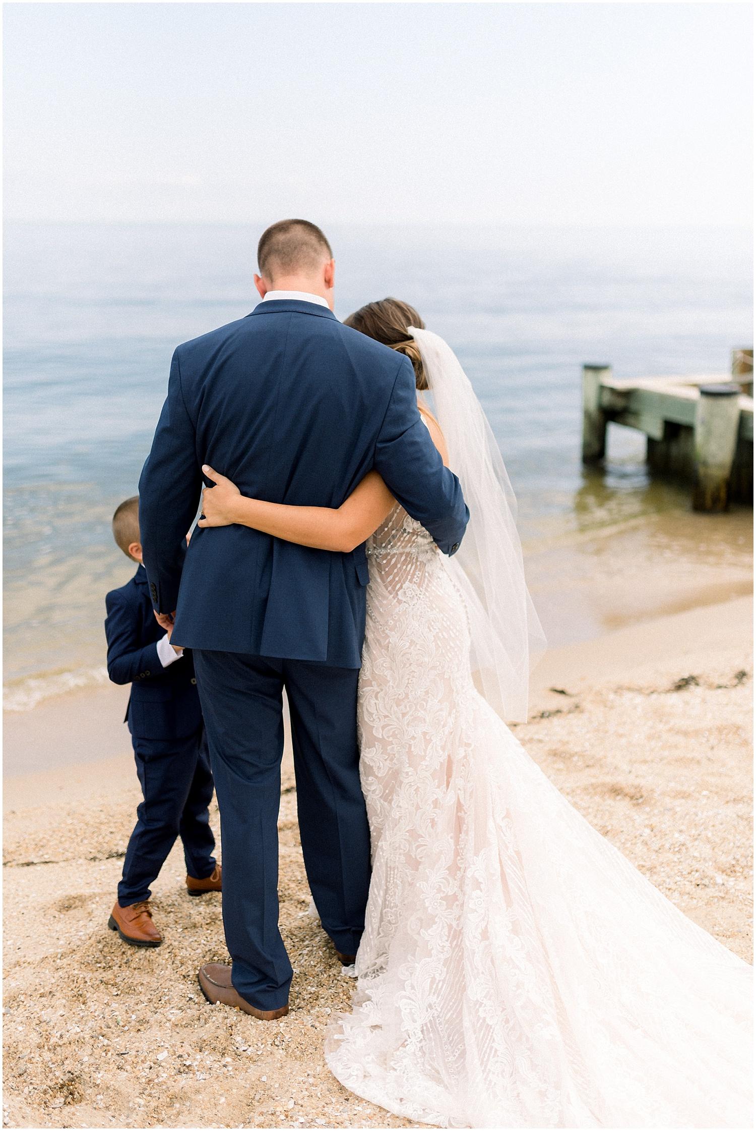 Boho Wedding_1609.jpg
