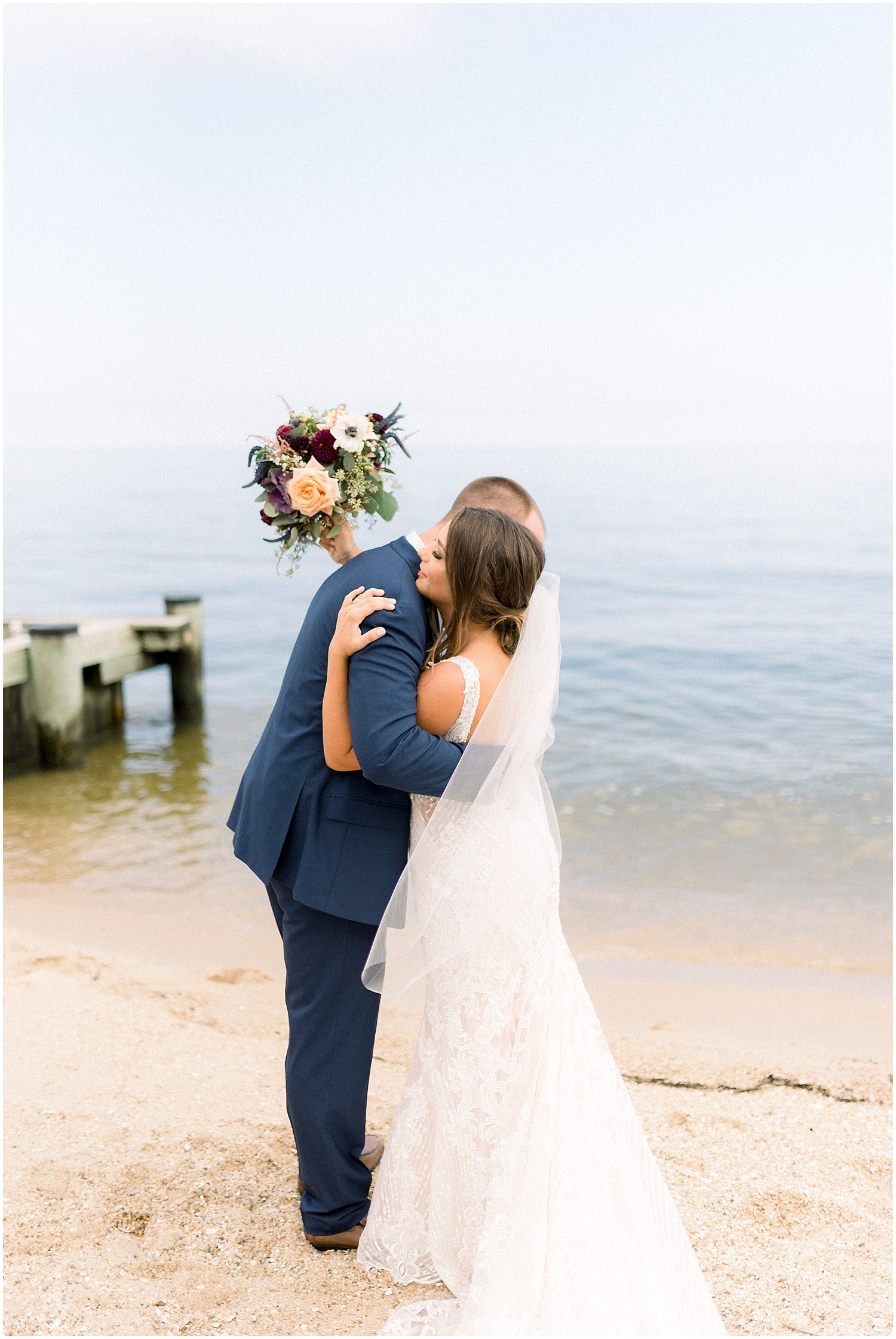 Boho Wedding_1610.jpg