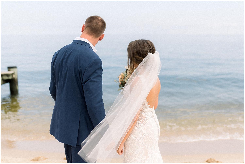 Boho Wedding_1611.jpg