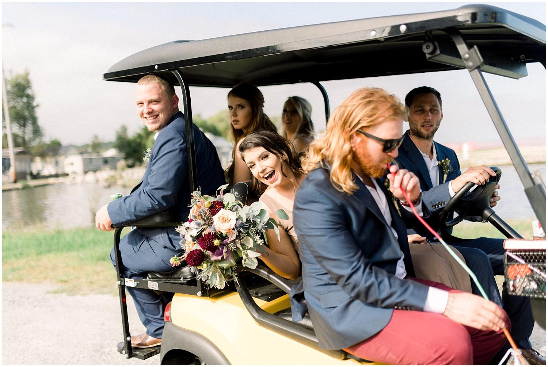 Boho Wedding_1622.jpg
