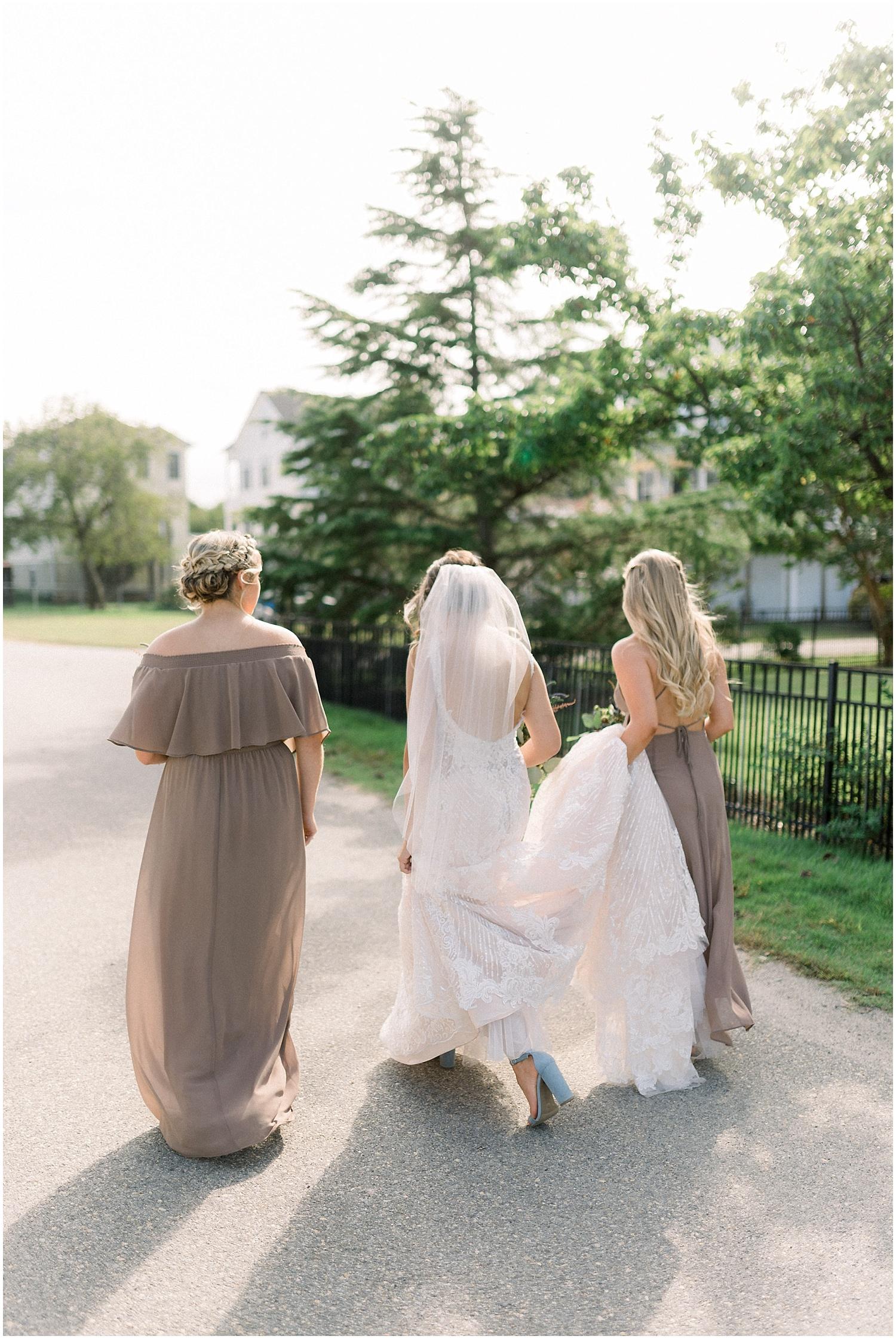 Boho Wedding_1623.jpg