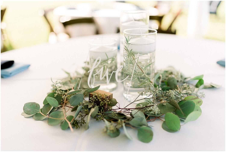 Boho Wedding_1627.jpg