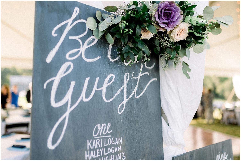 Boho Wedding_1632.jpg
