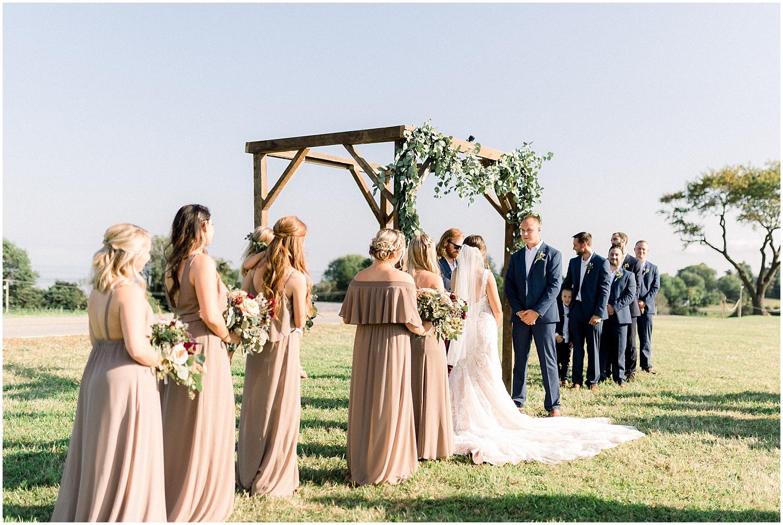 Boho Wedding_1640.jpg
