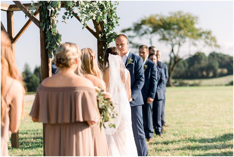 Boho Wedding_1642.jpg