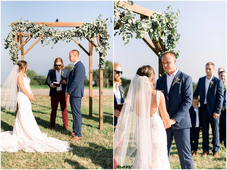 Boho Wedding_1641.jpg