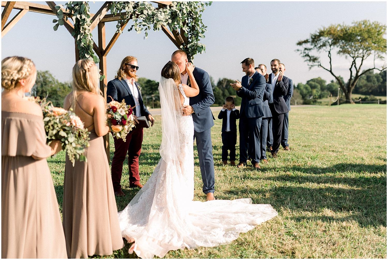 Boho Wedding_1644.jpg